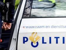 Rotterdammer aangehouden na ontvoering van ex en kind