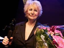 Adèle Bloemendaal sterft kort voor musical over haar