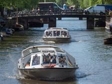 Rondvaartrederij Kooij spant kort geding aan tegen gemeente