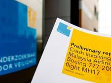 'Russen deden hackpoging OVV rond publicatie rapport MH17'