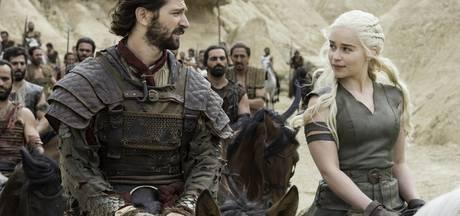 HBO Nederland stopt uitzendingen op 31 december