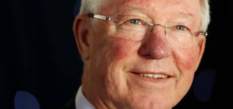 Ferguson noemt Liverpool 'voor eerst in jaren' titelkandidaat