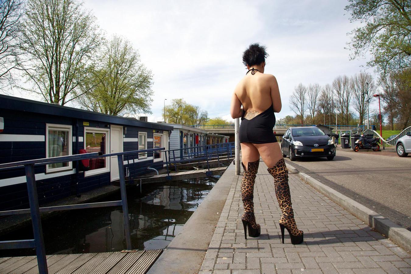 Blog prostituées toulouse
