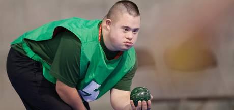 Den Haag gastheer van Special Olympics 2020
