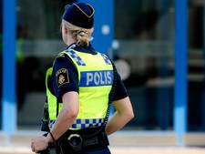 Vier gewonden door schietpartij in Zweedse stad Malmö