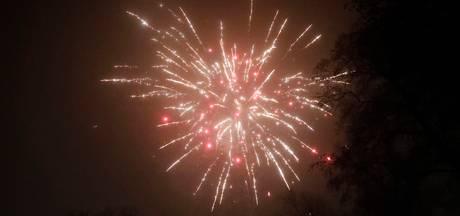 Honderden Chinese studenten vieren Chinees nieuwjaar in Wageningen