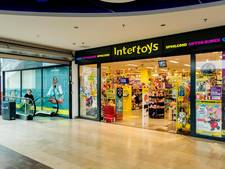 Minder kinderen en meer online aankopen leiden tot afname speelgoedwinkels