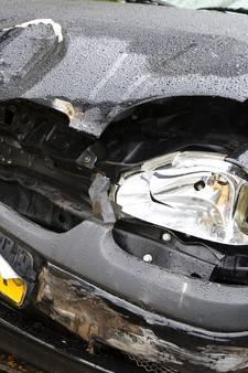 Prijs autoverzekering stijgt explosief