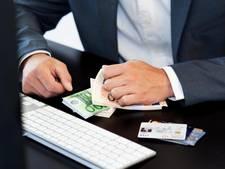 Werkstraf geëist tegen ex-penningmeester Omroep Rijswijk