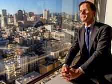 Silicon Valley bezorgd over belastingklimaat Nederland
