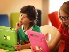 iPadscholen blijken geen succes