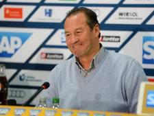 Schalke 04 gunt Stevens afscheidsduel op historische datum