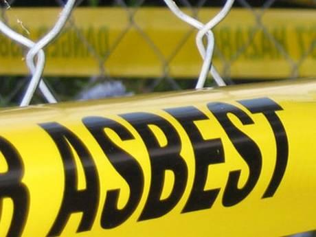 Gelderland: geen geld voor asbestdaken