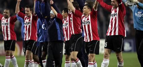 QUIZ: Wat weet jij van PSV's prestaties in de Champions League?