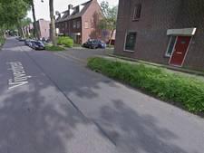 Hagenaar die nog moest zitten opgepakt in Zoetermeer