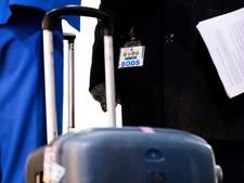 Nog geen schot in onderhandelingen tussen bonden en KLM