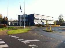 Politiebureau Boxmeer in februari dicht