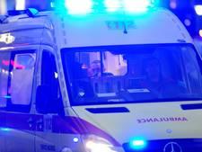 Huisarts die doorrijdt na verkeersongeval overlijdt zelf
