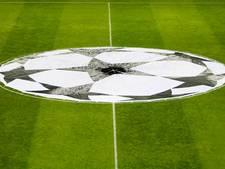Nederland vreest voor plek in Champions League door nieuwe opzet