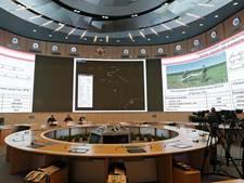 Moskou's list en bedrog rond MH17