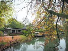 Tergouw wil verhoudingen op woonpark herstellen