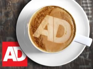 Oproep: Waar drink jij de lekkerste koffie?