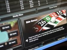 Kroon Casino hoofdsponsor IJshockeybond
