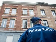 'Belgische agent wilde moorden plegen'