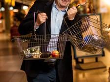Online-pionier Wijnand Jongen: Webwinkel-revolutie start nu pas