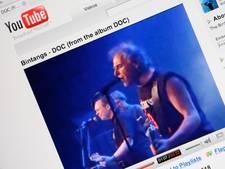 YouTube zet eerste stap naar sociaal medium: Community