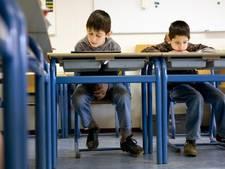 Margarethaschool Arnhem hoopt op hoog bezoek