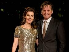 Prins Pieter-Christiaan koopt miljoenenvilla