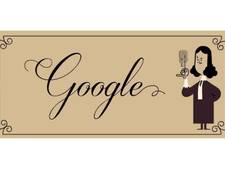 Google eert Nederlandse microscoopman Van Leeuwenhoek