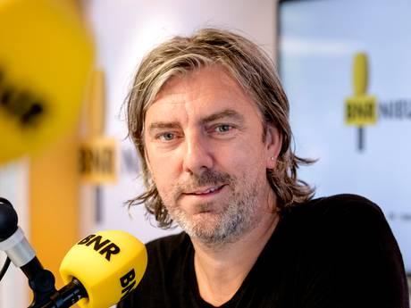 NPO Radio 2 bevestigt komst Ruud de Wild