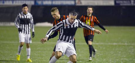 Stankov en Van de Beek missen duel met NAC