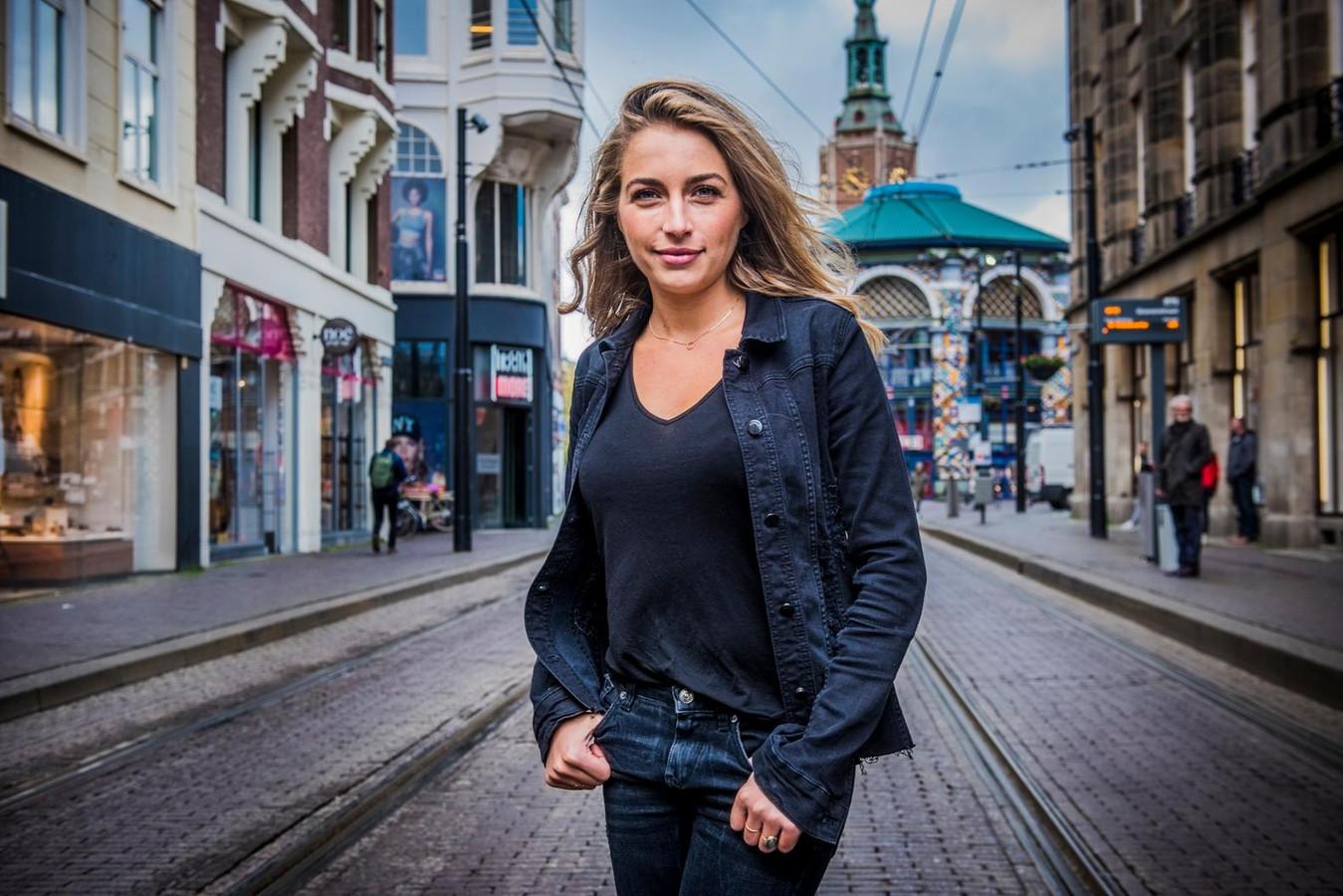 Droom komt uit bij 'Boulevard' | Foto | AD.nl