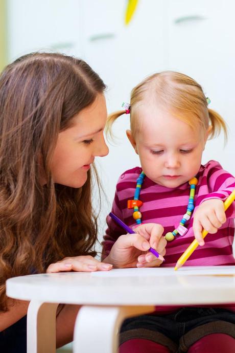 Haagse ouders op zoek naar oppas met babysit-app
