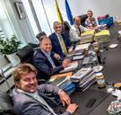Geen statiegeld, wel 12 miljoen extra zonnepanelen: dit besliste de Vlaamse regering