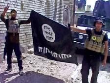 Leger Irak: inname Fallujah compleet