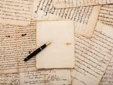 Historische werkgroep mikt op archief van verenigingen in Alphen