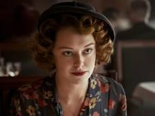 Vijf highlights van het Nederlands Film Festival