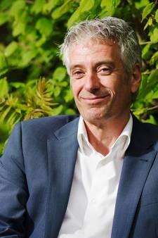 'Bodegraven-Reeuwijk heeft geen behoefte aan fusie met Waddinxveen'