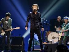 Rolling Stones kondigen mysterieuze onthulling aan