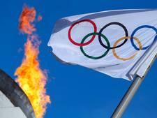 WADA heeft harde kritiek op dopingcontroles in Rio