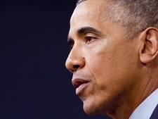 Obama creëert grootste zeereservaat ter wereld