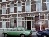 Aanhouding in 26 jaar oude Haagse moordzaak