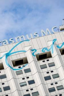 Erasmus MC ontwikkelt 'horkentest' om botte arts te weren
