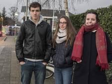 Gedupeerde busreizigers: 'Idioot dat wij de dupe zijn'