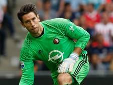 Jones ziet Feyenoord als Leicester: Weinig wisselen kan dus wél