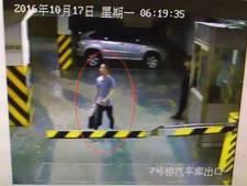 Chinees steelt elke nacht dure auto om vrouwen te versieren